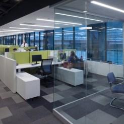 Office Workstations Dubai