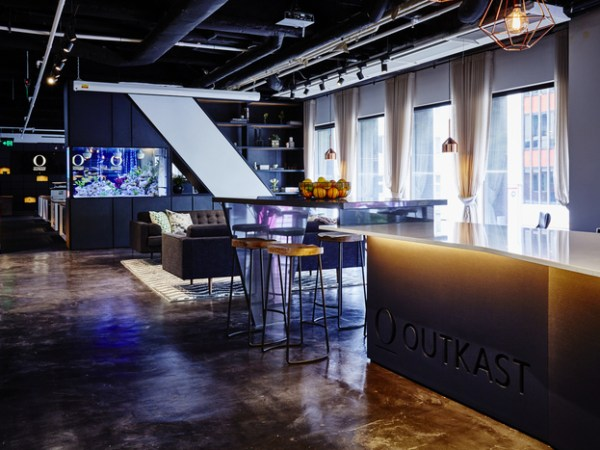 The Outkast Group Offices – Sydney-media-1