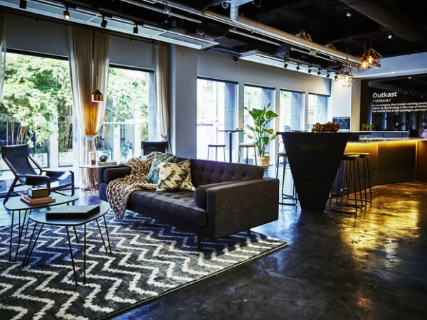 The Outkast Group Offices – Sydney-media-2