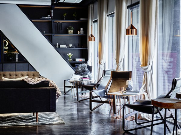 The Outkast Group Offices – Sydney-media-3