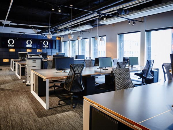 The Outkast Group Offices – Sydney-media-7