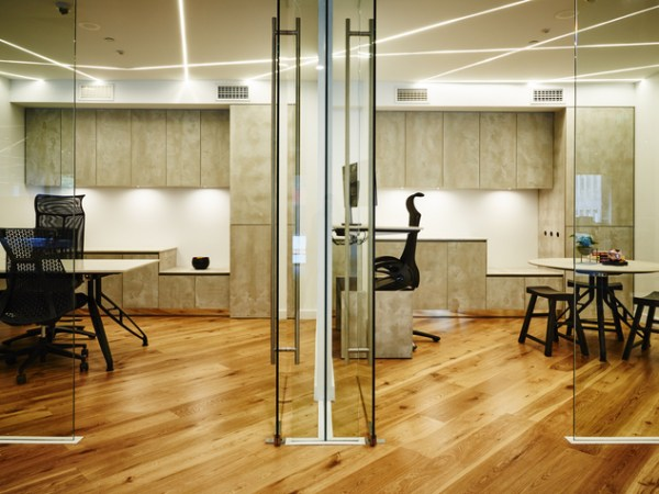 The Outkast Group Offices – Sydney-media-9