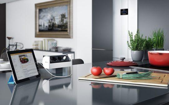 ofd_ibc_pc-bl47-prisma-kitchen