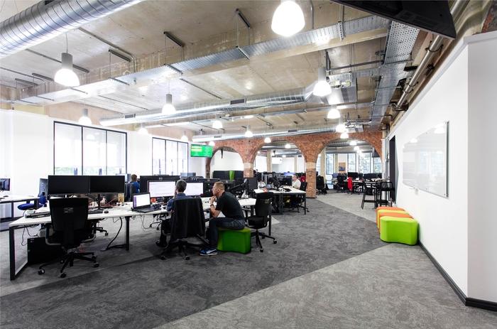 Gresham Offices – Bristol