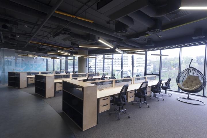 OLX-office-by-Design-Hub-International-Kiev-Ukraine.jpg