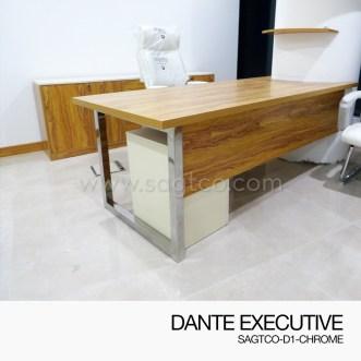 DANTE EXECUTIVE-SAGTCO-D1-CHROME--OFD-EX-100