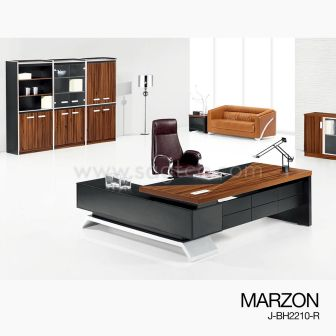 MARZON-J-BH2210-R Executive--OFD-EX-76