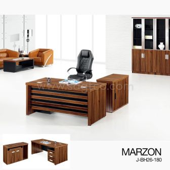MARZON-J-BH26-180 Executive--OFD-EX-78