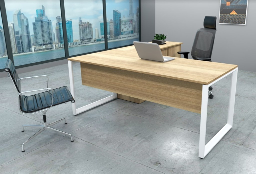 Office_Furniture_Dubai-1