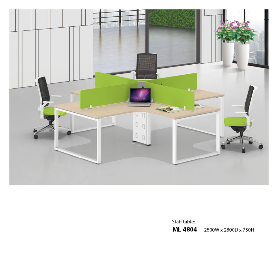 Office Furniture Dubai Abu-Dhabi