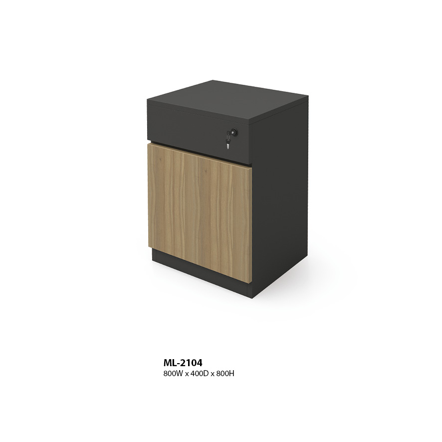 Office Furniture Dubai drawer