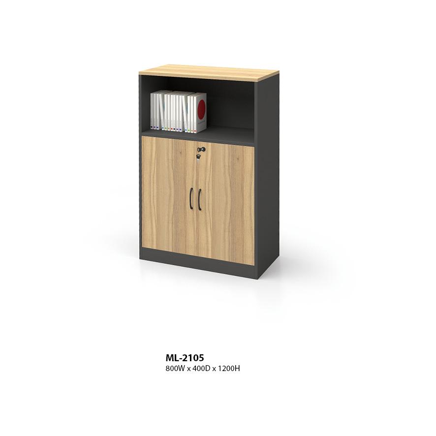 Dubai Office Furniture