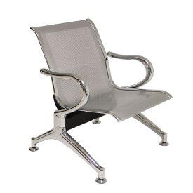 Hampton--Multipurpose-Chairs-Type-1(af1017)