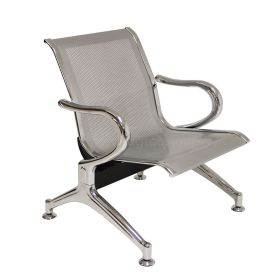 Hampton--Multipurpose-Chairs-Type-1(af1017)