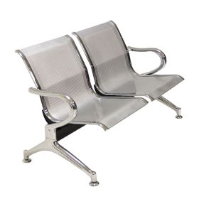Hampton-Multipurpose-Chairs-Type-2(af1017)