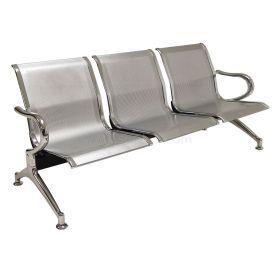 Hampton-Multipurpose-Chairs-Type-3(af1017)