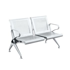 Rasmia-Multipurpose-Chairs-Type-2(af1017)