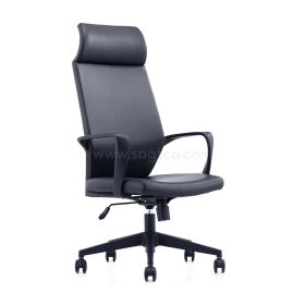 adra-high-back-upholstery-chair--of-ch-1189(af1017)