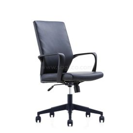 adra-medium-back-upholstery-chair--of-ch-1190(af1017)