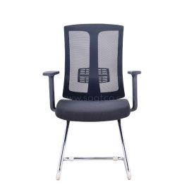 amedeo-visitor-mesh-chair--of-ch-1056(af1017)