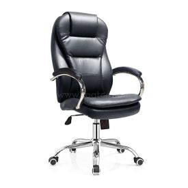 andres-high-back-upholstery-chair--of-ch-1159(af1017)