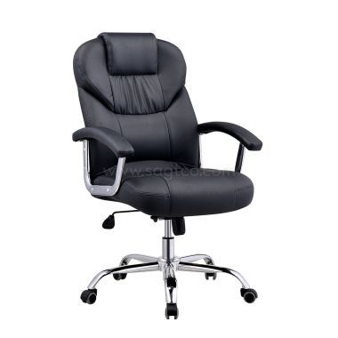 avano-medium-back-upholstery-chair--of-ch-1205(af1017)
