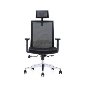 balanac-high-back-mesh-chair--of-ch-1069(af1017)