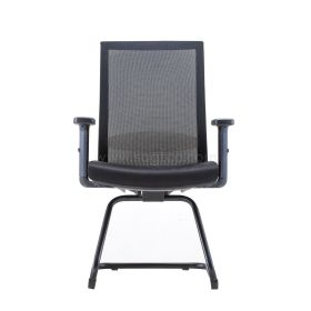 balanac-visitor-mesh-chair--of-ch-1071(af1017)