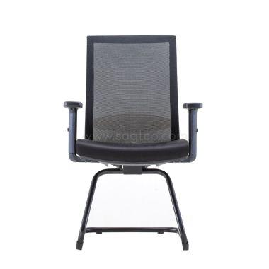 balanac-visitor-mesh-chair--of-ch-1071(af1017)