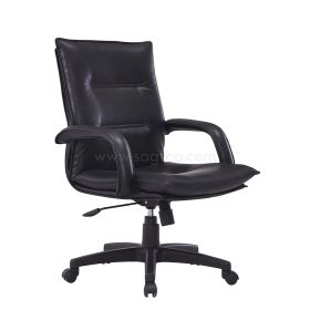 barne-high-back-upholstery-chair--of-ch-1144(af1017)