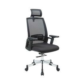 carls-high-back-mesh-chair--of-ch-1264(af1017)