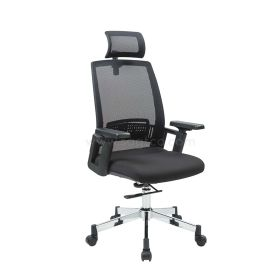 carls-high-back-mesh-chair--of-ch-1264(af1017)