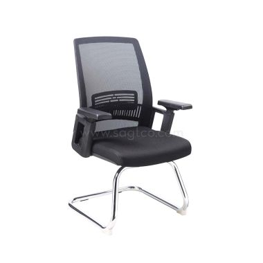 carls-visitor-mesh-chair--of-ch-1266(af1017)
