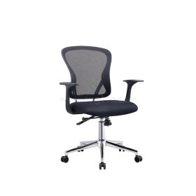 kip-ken-low-back-mesh-chair--of-ch-1325(af1017)