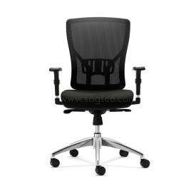 lupton-medium-back-mesh-chair--of-ch-1025(af1017)
