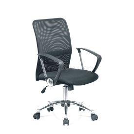 overa-medium-back-mesh-chair--of-ch-1280(af1017)