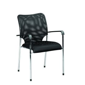 overa-visitor-mesh-chair--of-ch-1281(af1017)