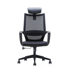 resource-high-back-mesh-chair--of-ch-1219(af1017)
