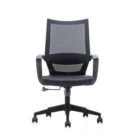 resource-medium-back-mesh-chair--of-ch-1220(af1017)