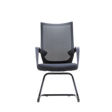 saskia--visitor-mesh-chair--of-ch-1086(af1017)