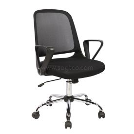setto-low-back-mesh-chair--of-ch-1295(af1017)