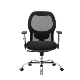 wallo-medium-back-mesh-chair--of-ch-1250(af1017)