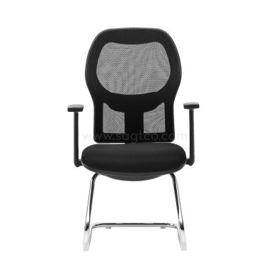 wallo-visitor-mesh-chair--of-ch-1251(af1017)