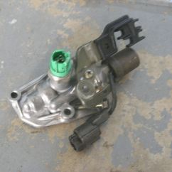 Vtec Oil Pressure Switch Wiring Diagram Kia Picanto Radio Solenoid Location | Get Free Image About