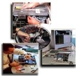 tucson computer repair hardware