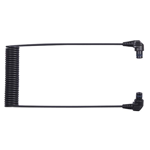 Sea & Sea Fiber-Optic Cable II S/2 Connectors Short Length