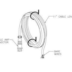 Scuba Gear Diagram Edible Parts Of A Plant Arizona S Source For Discount Dive And Equipment Saguaro Quick View