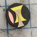 112715-abstract-tiny