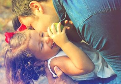 Menghormati Orangtua: Ada Batasnya?