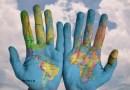 Jangan Jauhi Dunia